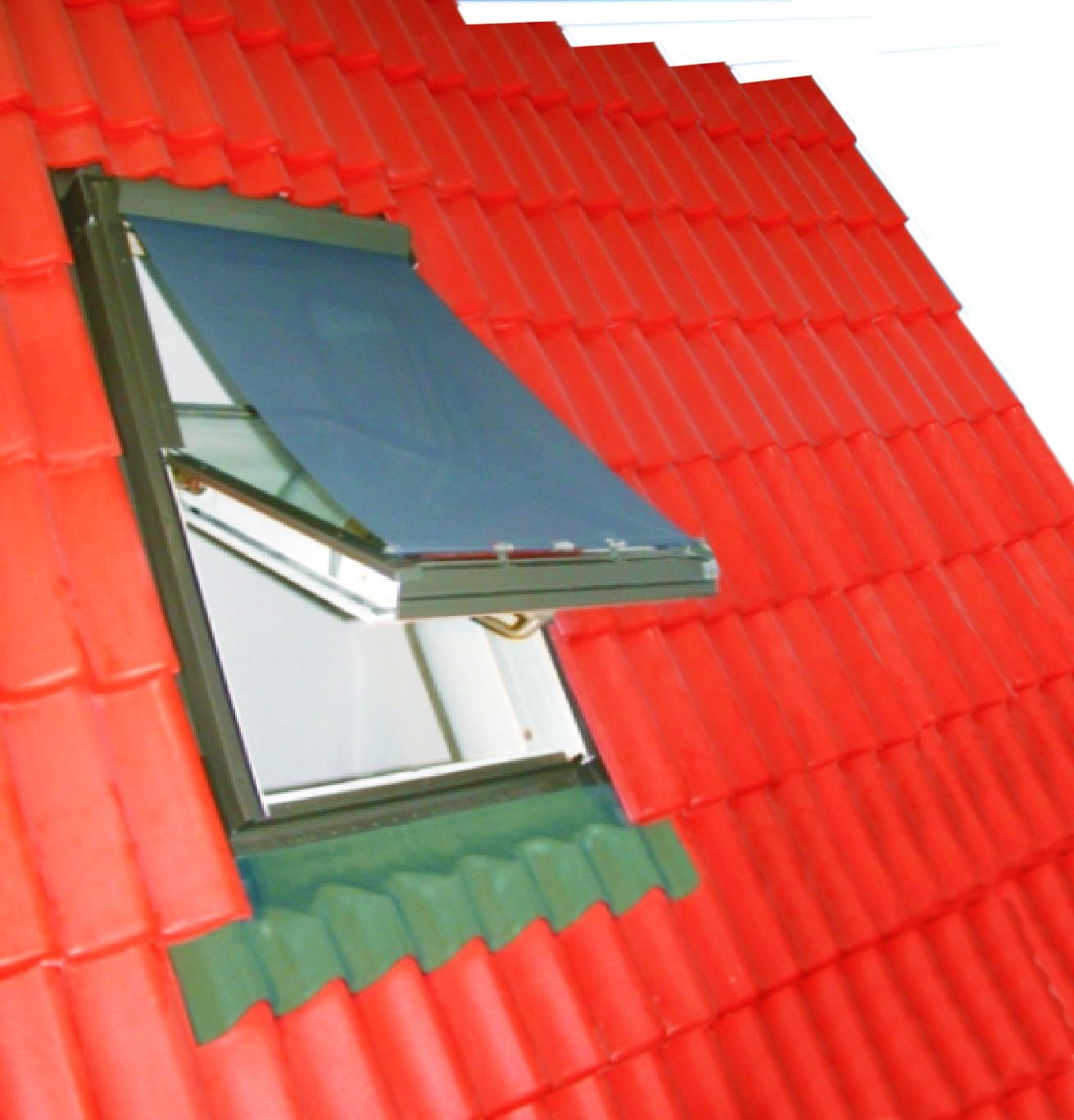 raamdecoratie dakraam bouwhandelnl