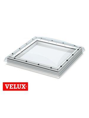 Velux Lichtkoepel CFP 0073QV 120x120