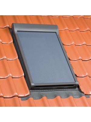 Fakro screen AMZ 55x78