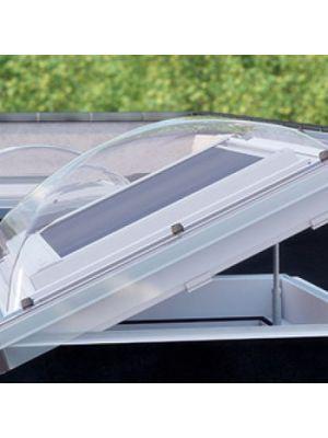 Fakro screen voor lichtkoepel AMZ/C Z-Wave