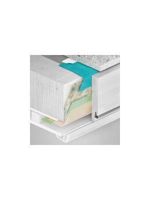 Fakro LXD Isolatiepakket