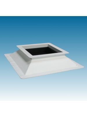 polyester opstand e15 120 x 210