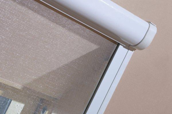Gordijn Voor Dakraam : Fakro raamdecoratie en zonwering bouw handel.nl