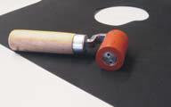 rubberroller